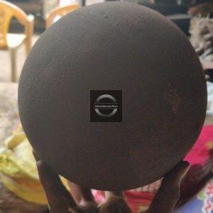 M.S Round Ball